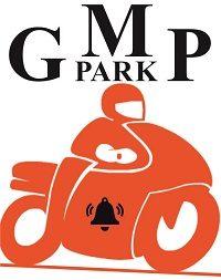GMP Park